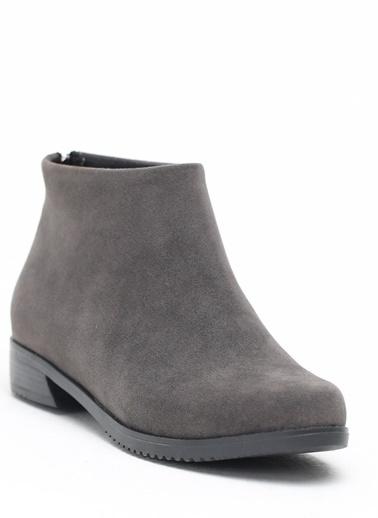 Shoes1441 Bot Füme